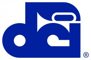 dci_logo_reflex_blue1
