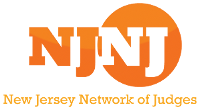 New Jersey Network of Judges – NJNJ